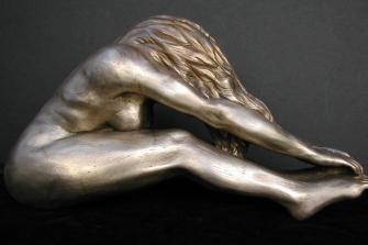 Folded Figure
